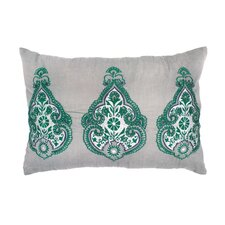 Brea Henna Pillow