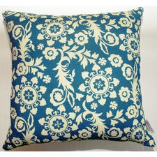 Roopa Pillow