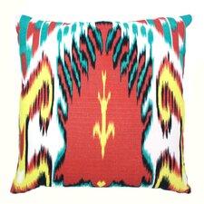 Leela Pillow
