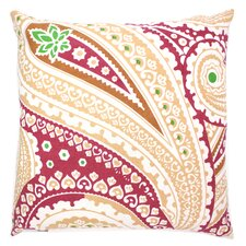 Laxmi Pillow