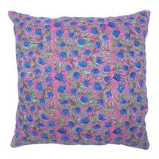 Pomona Florals Pillow