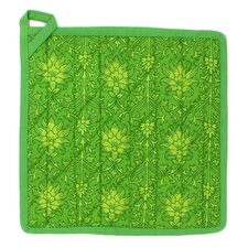 Pot Holders (Set of 2)