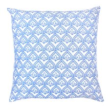 Pismo Printed Toss Pillow