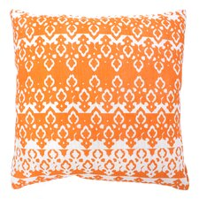 Calabasas Ikat Pillow