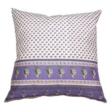 <strong>Divine Designs</strong> Charmed Decorative Pillow