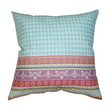 <strong>Divine Designs</strong> Laguna Decorative Pillow