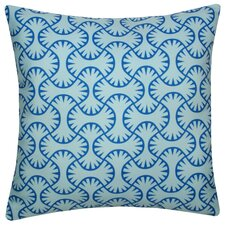 <strong>Divine Designs</strong> Maze Polyester Pillow