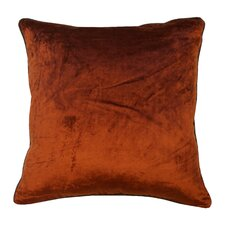 Velour Velvet Pillow