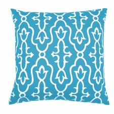 Maira Cotton Pillow