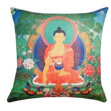 Bold Tankha Polyester Pillow