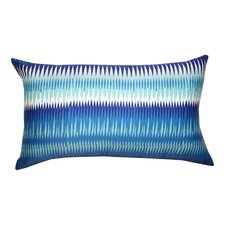 Ares Decorative Pillow