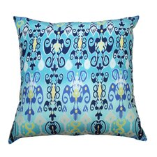 Tammy Cotton Pillow