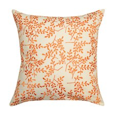 Valerie Vines Flex Linen Pillow