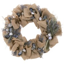 Harborside Wreath