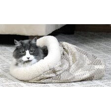 Kitty Crinkle Sack