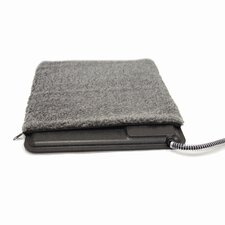 Deluxe Small Animal Heated Pad Cover