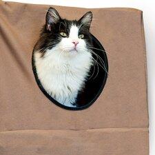 """65"""" Hangin' Cat Condo"""