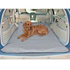 Economy Cargo Dog Mat