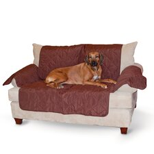 Economy Furniture Couch Slipcover