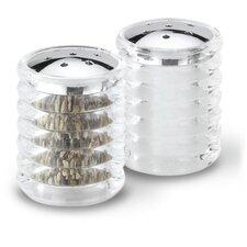 Mini Beehive Shaker Set