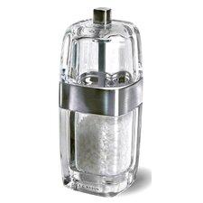 Seville Salt Mill