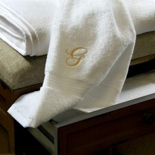 <strong>Luxor Linens</strong> Giovanni 6 Piece Towel Set