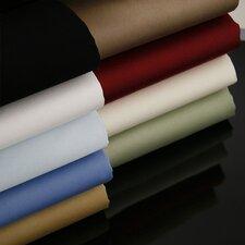 Valentino Pillowcase (Set of 2)