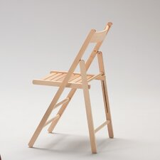 Roby Folding Chair