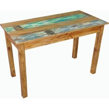 Schreibtisch / Flurtisch Tvisha