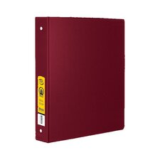 3-Ring Binder (Set of 12)