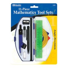 Student Math Tool Set