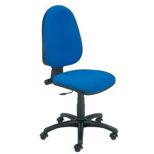Idea Mid-Back Task Chair