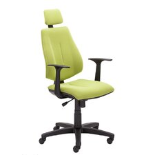 Gem High-Back Task Chair