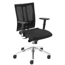 Motion Mesh Task Chair