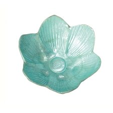 Capiz Mini Flower Bowl (Set of 2)