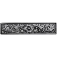 "<strong>Notting Hill</strong> English Garden 4.875"" Bar Pull"