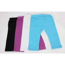 "<strong>Arianna</strong> Leggings for 18"" American Girl Doll"