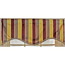 "Grande 50"" Curtain Valance"