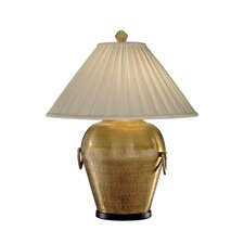 1 Light Table Lamp