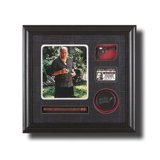 <strong>Legendary Art</strong> Framed Tony Soprano Artwork
