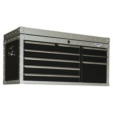 <strong>Viper Tool Storage</strong> Armor Series 9 Drawer Tool Chest