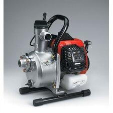 "1""  Dewatering Centrifugal Pump"