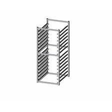 Full Size Insert Pan Rack