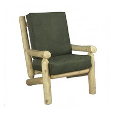 Living Room Frame Chair