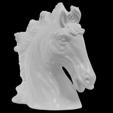Home and Garden Accents Horse Head Bust