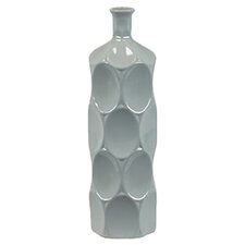 29.99Ceramic Bottle