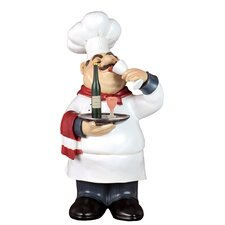 Resin Chef