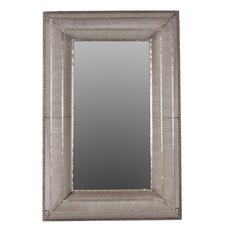 Home and Garden Accents  Mirror