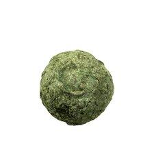 Stoneware Ball