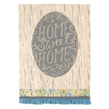 Keyhole Home Kitchen Towel